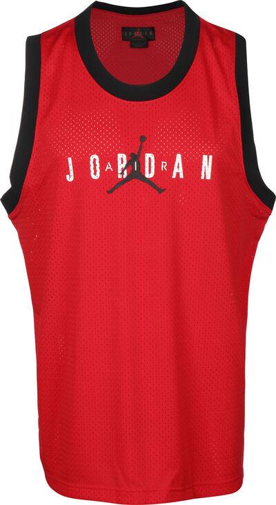 Jumpman Sport DNA