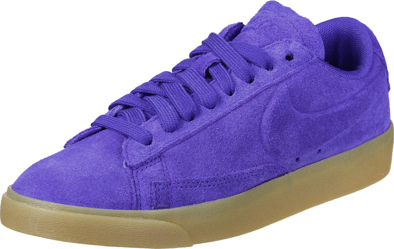Nike Blazer Low SD W - Basketball at Stylefile