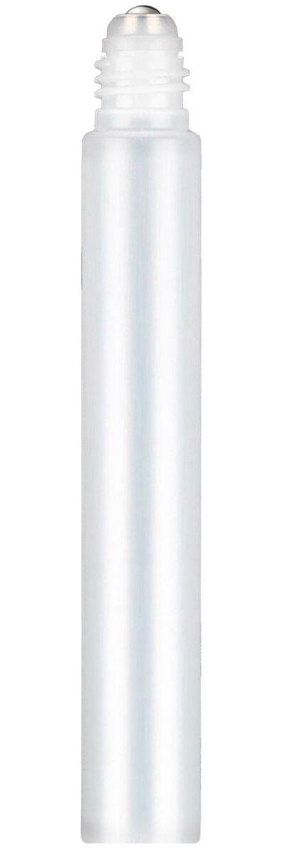 3 mm Roll Dripstick DS-XS