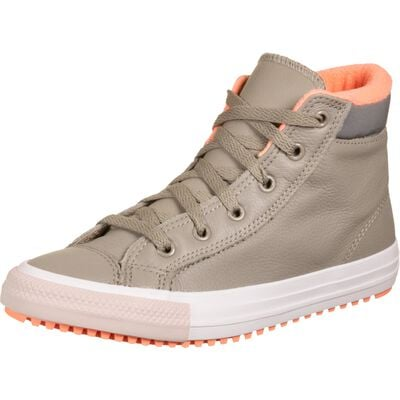 All Star PC Boot Hi