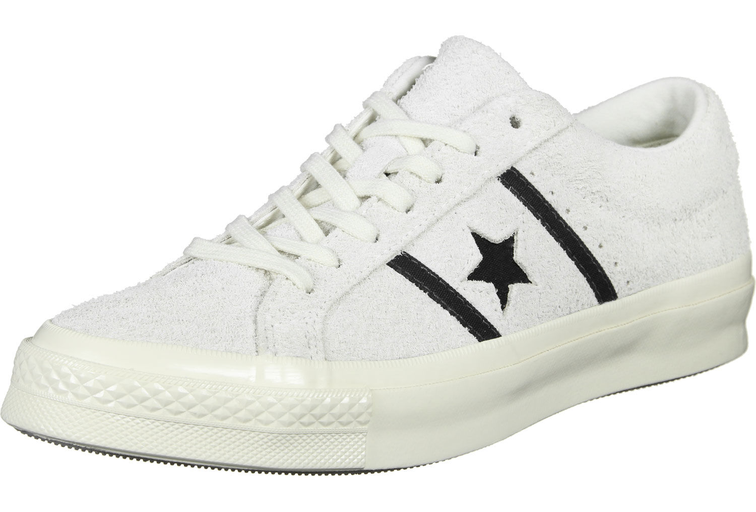 Converse One Star Academy Ox - Sneakers