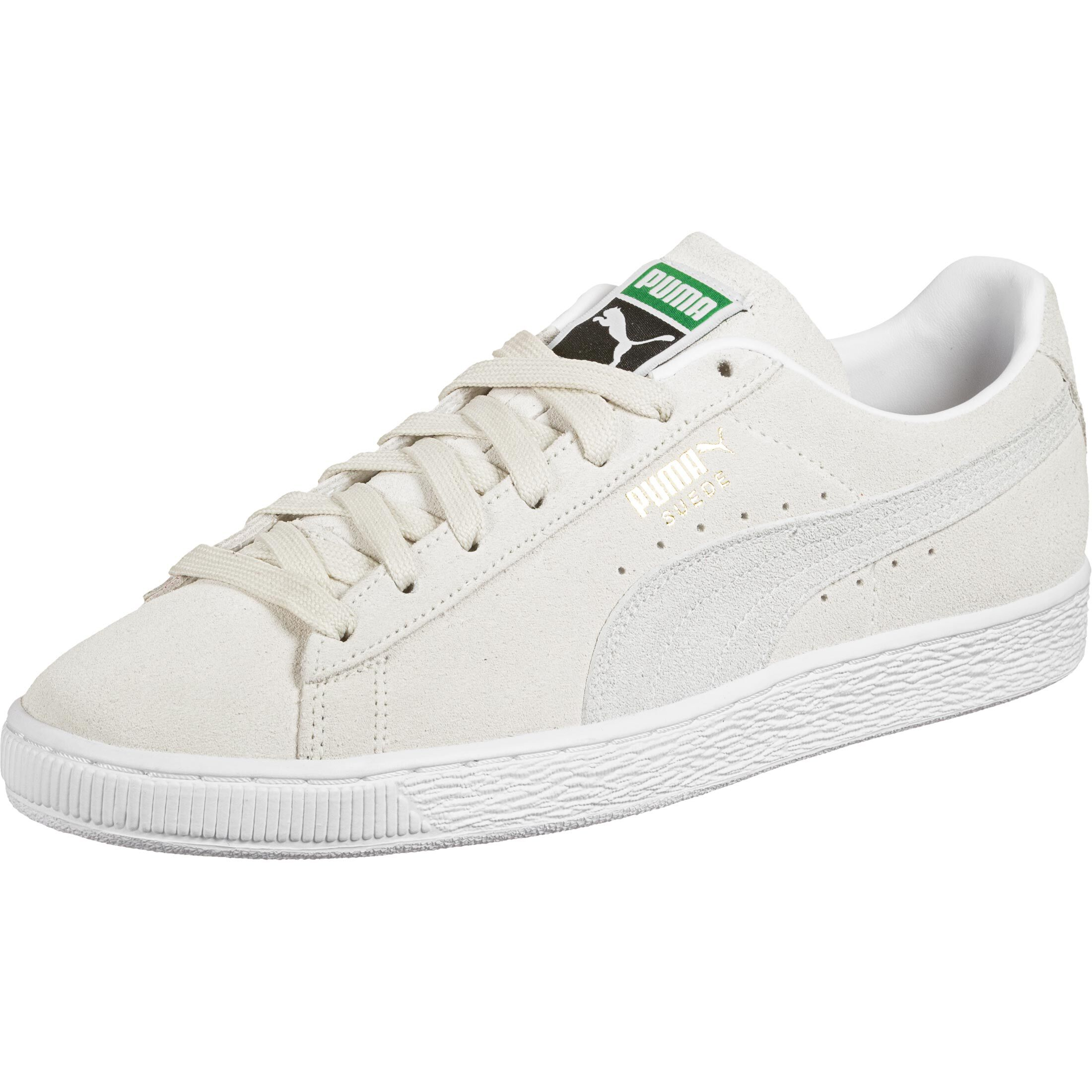 Puma Suede Classic XXI - Sneakers Low at Stylefile