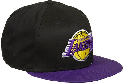 NBA Essential 9Fifty