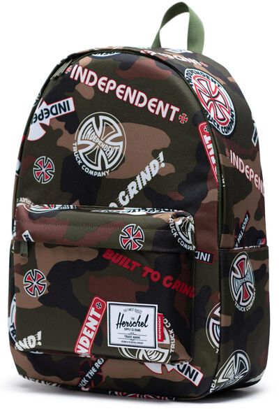 Independent Classic X-Large