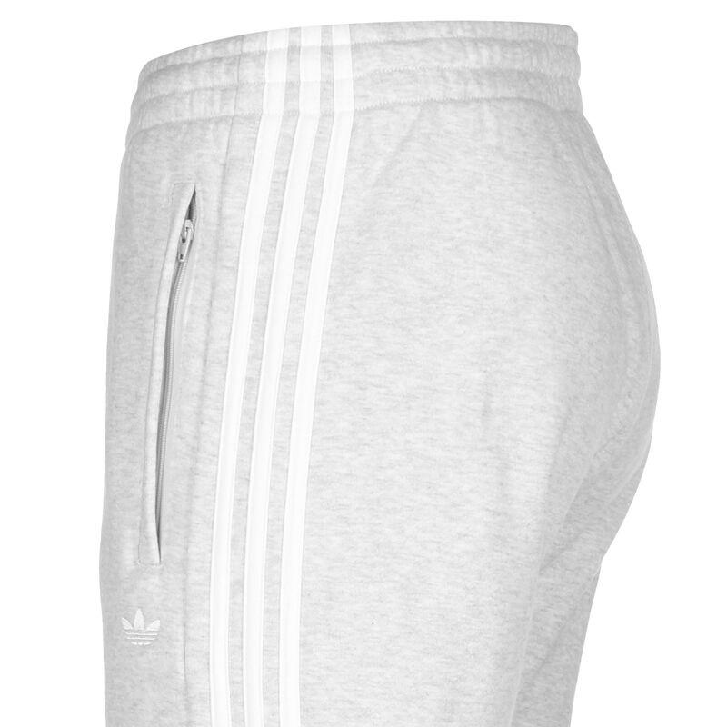 3-Stripe Wrap SW