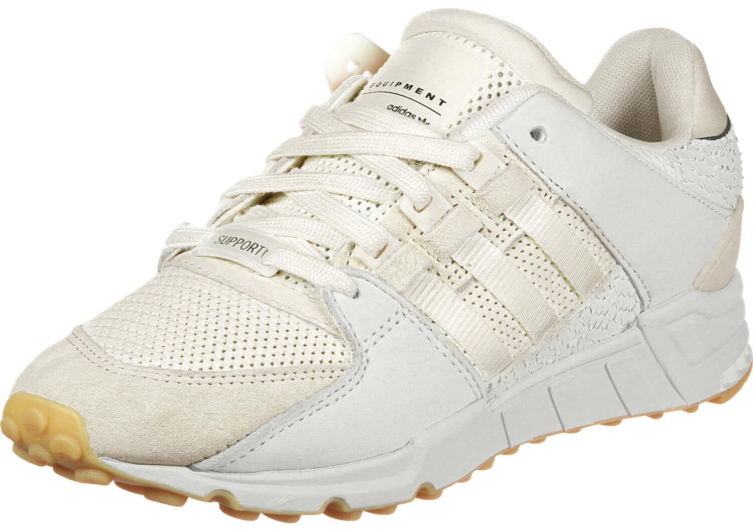 adidas EQT Support RF - Sneakers Low at