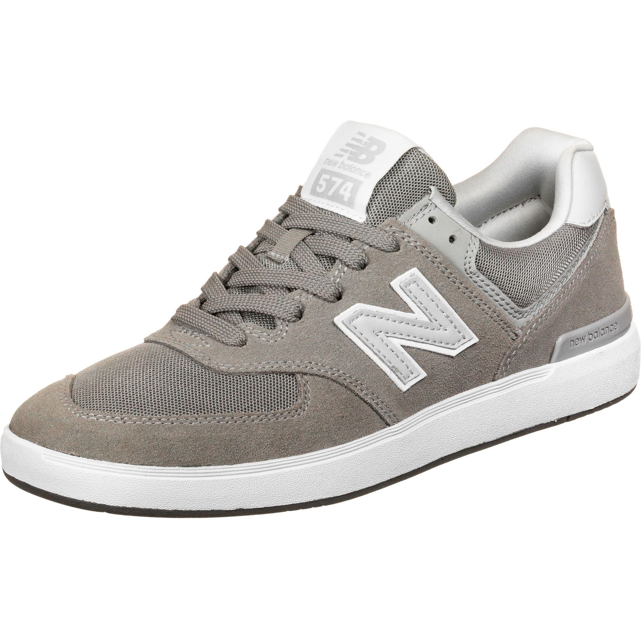New Balance All Coasts 574 - Sneakers