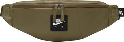 Air Heritage