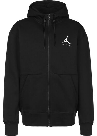 Jumpman Air Fleece