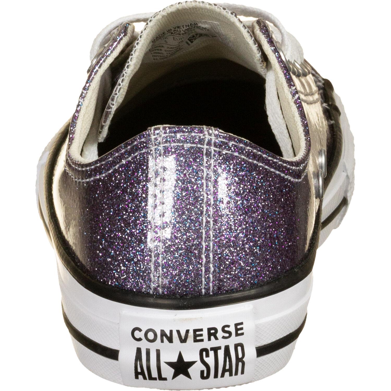 All Star Ox