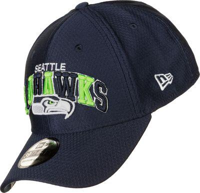 NFL19SL HM 3930 1990 Seattle Seahawks