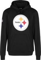 NFL Pittsburgh Steelers Logo