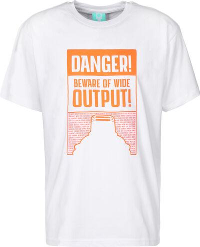 Danger Ultra Wide