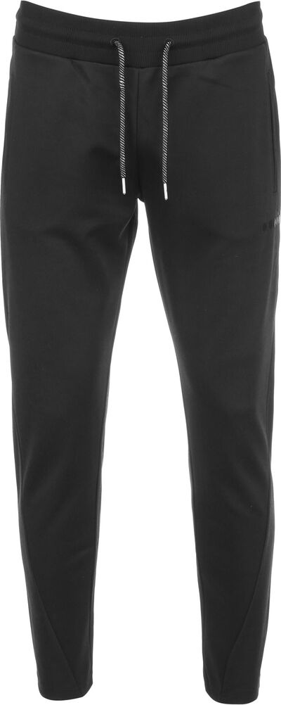 TRACK PANT 5PALLE