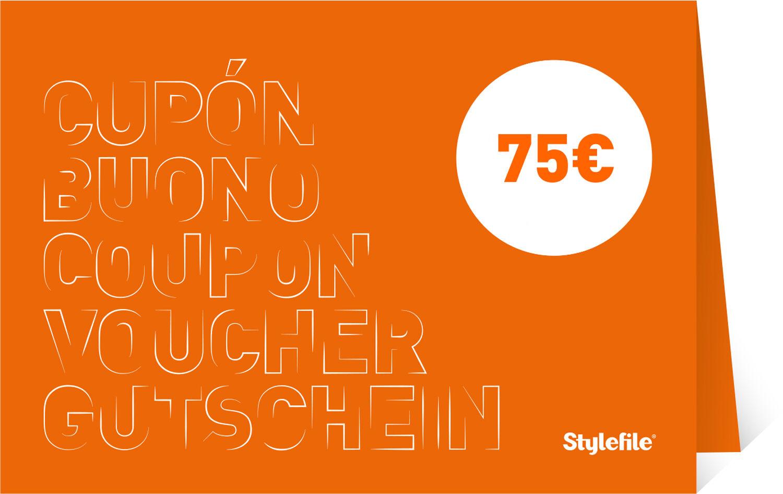 75 Euro