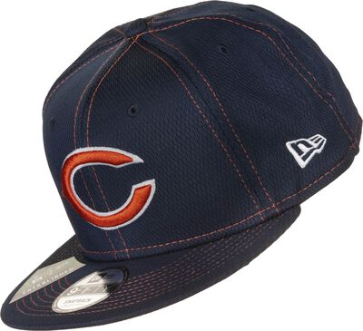 ONF19 SL RD 950 Chicago Bears