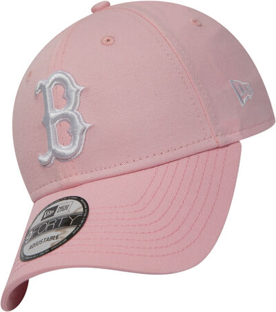 9Forty League Essential Boston Red Sox