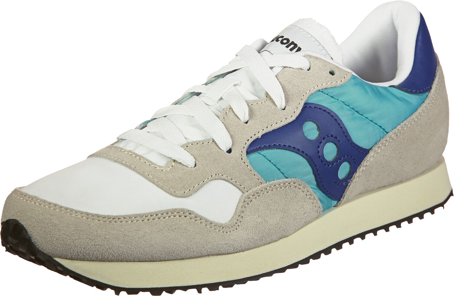 Saucony DXN Vintage - Sneakers Low at