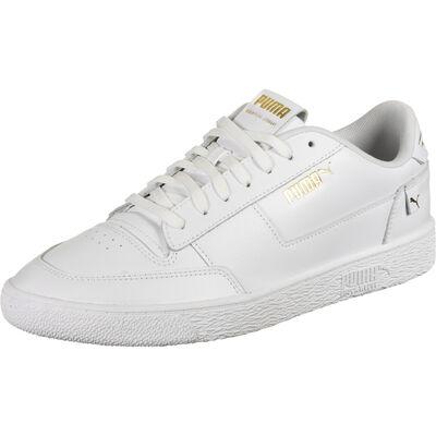 Ralph Sampson MC Clean white