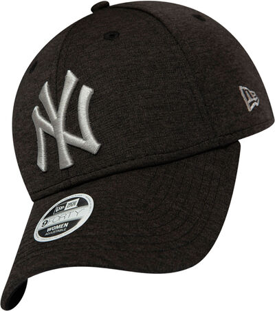 New York Yankees 9 Forty Shadow Tech W