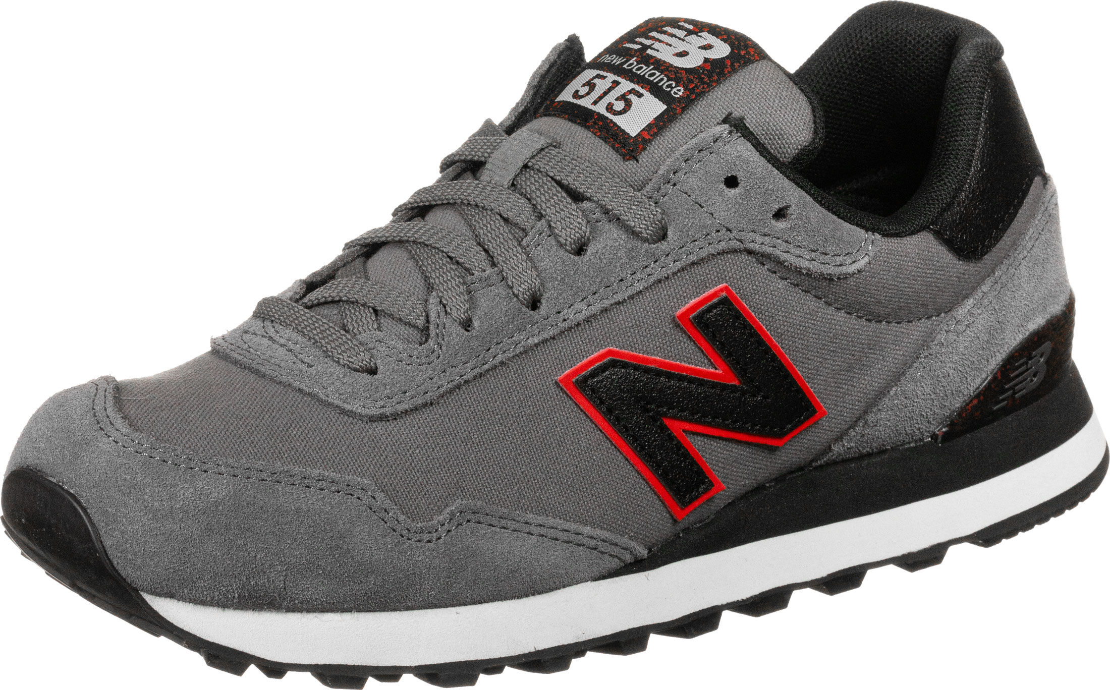 New Balance ML515 - Sneakers Low at Stylefile