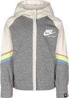 Sportswear Heritage
