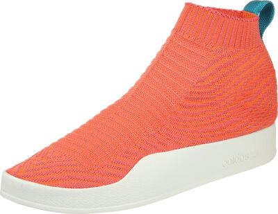Adilette PK Sock