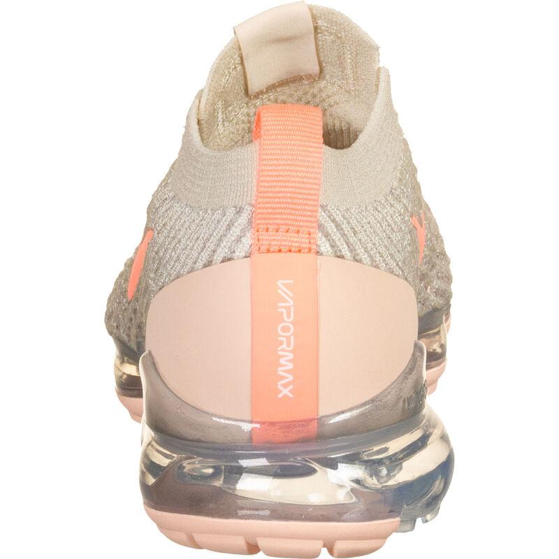 Air Vapormax Flyknit 3