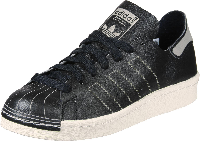 adidas Superstar 80s Decon - Sneakers