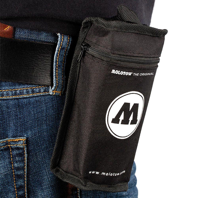 Portable 12er