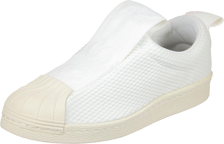 adidas Superstar BW35 Slip W - Sneakers