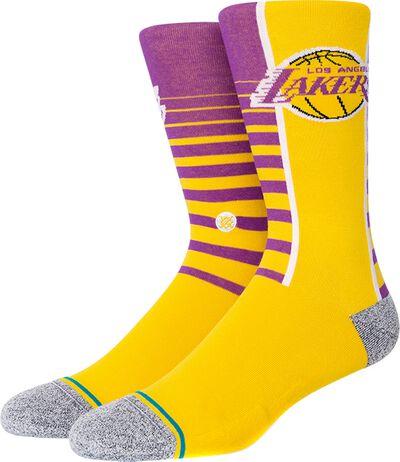 Lakers Gradient