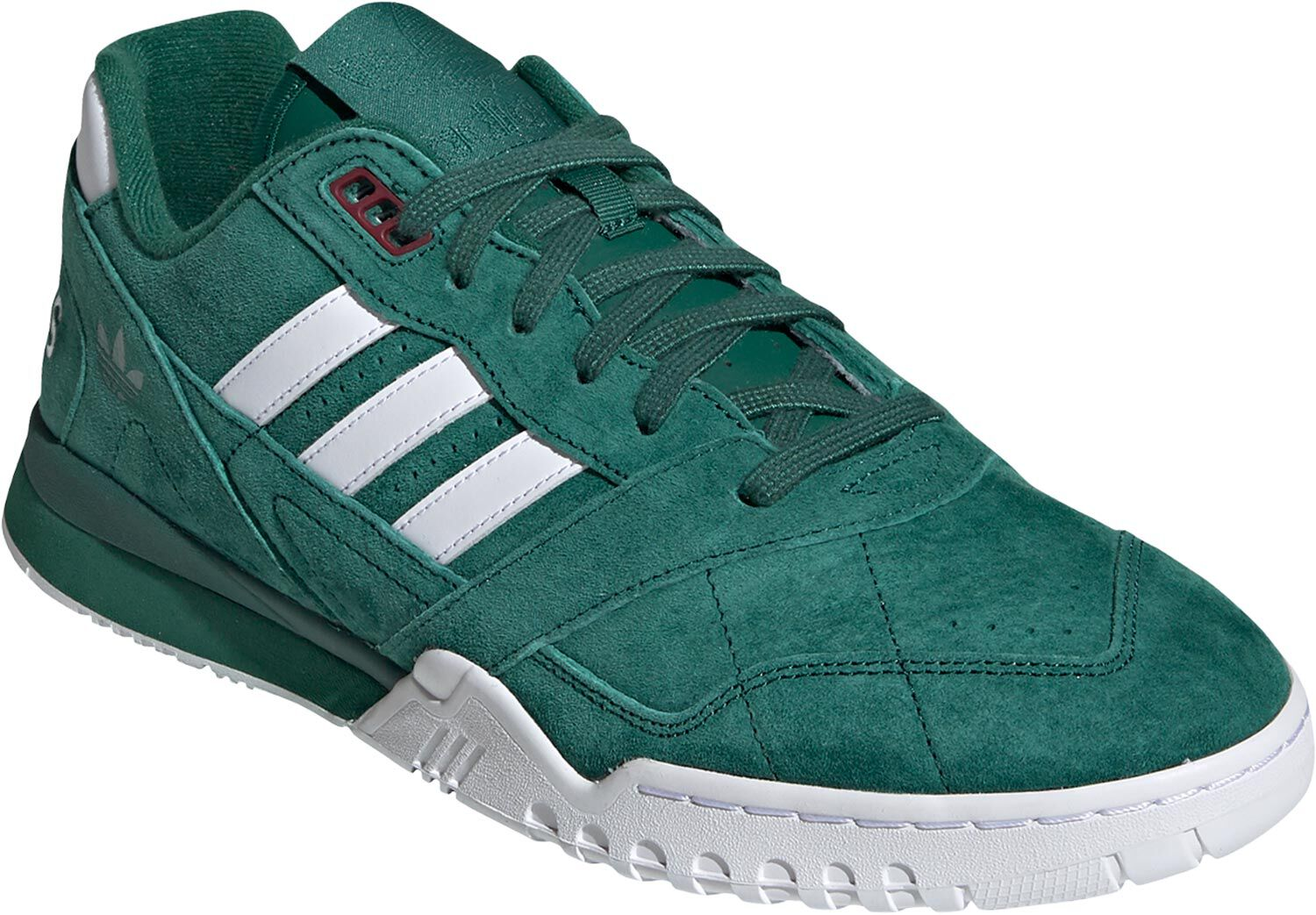 adidas A.R. Trainer - Sneakers Low at