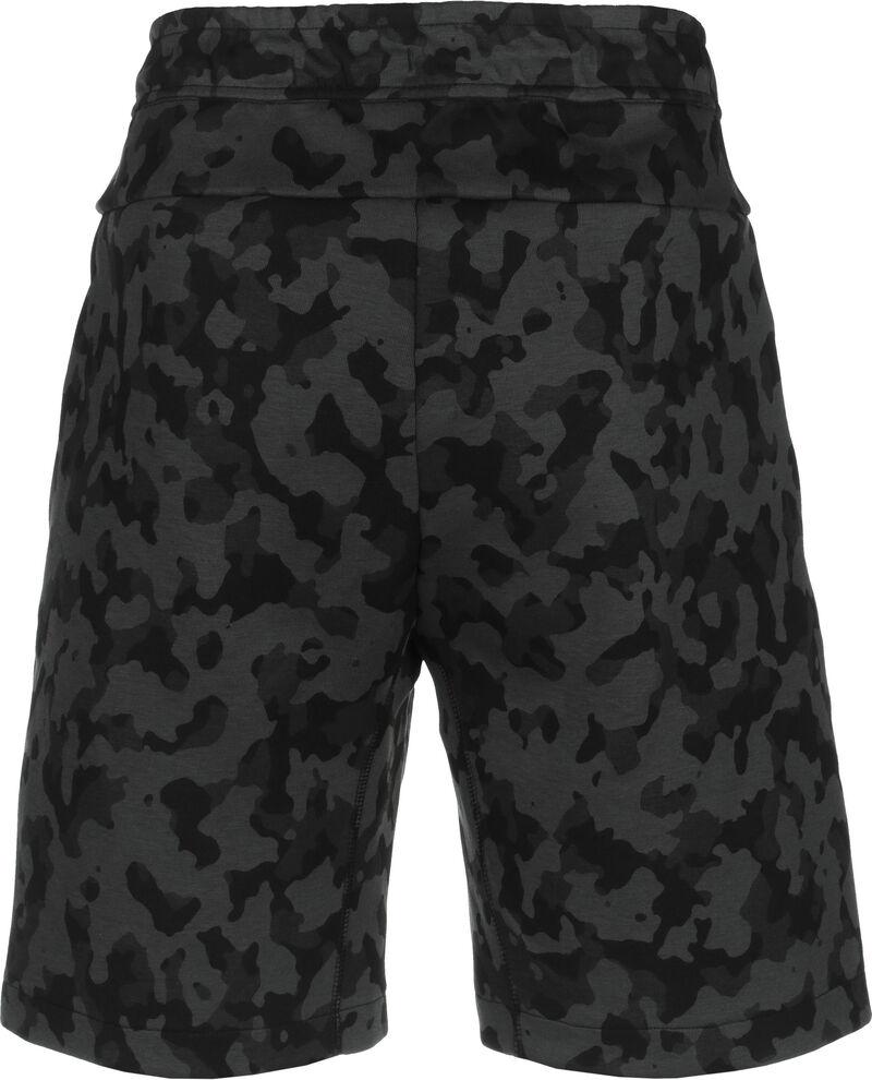Sportswear Swoosh Tech Fleece