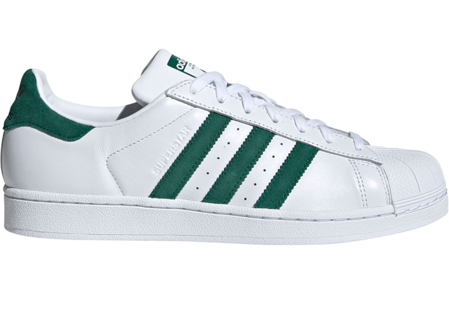 adidas Superstar - Sneakers Low at