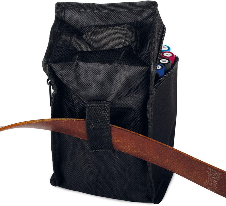 Portable 36er