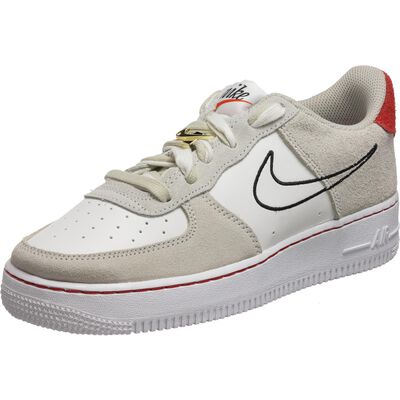 Air Force 1 LV8 S50