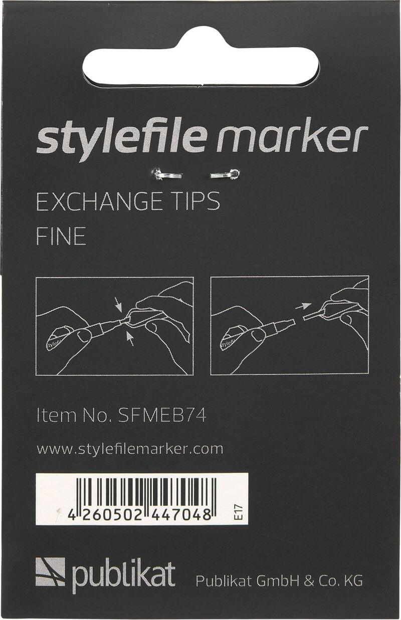 15x Standard