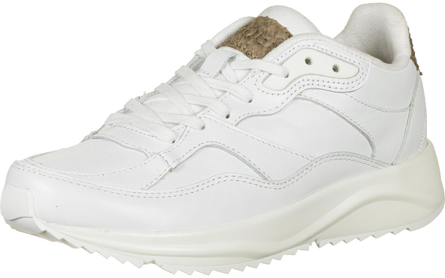 Woden Sophie W - Sneakers Low at Stylefile