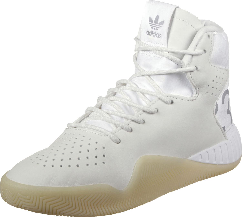 adidas Tubular Instinct - Basketball at