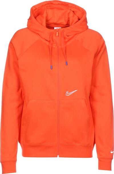Sportswear Essentials