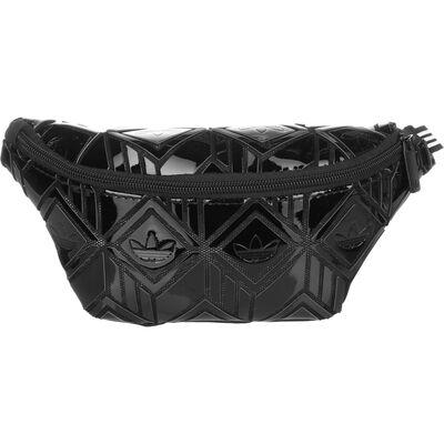 Waistbag 3D
