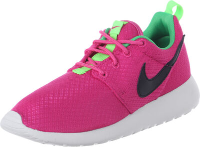 Roshe One Youth GS