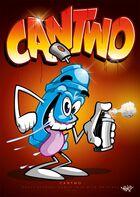 CANTWO - crazy aerosol
