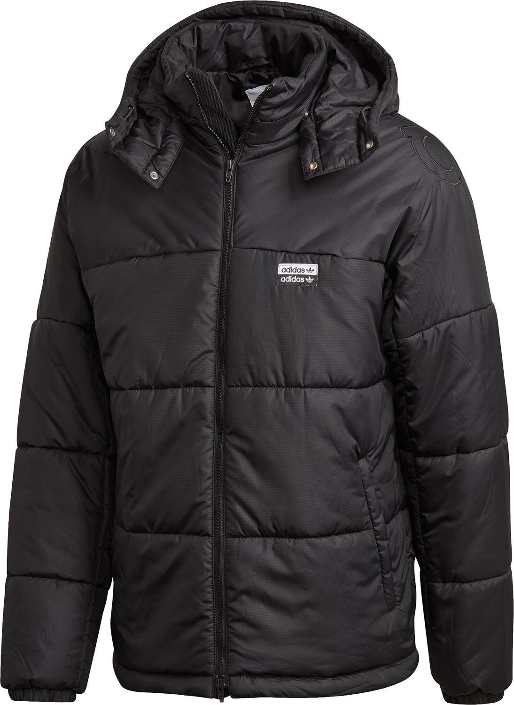 adidas R.Y.V. Lit - Winter Coats at