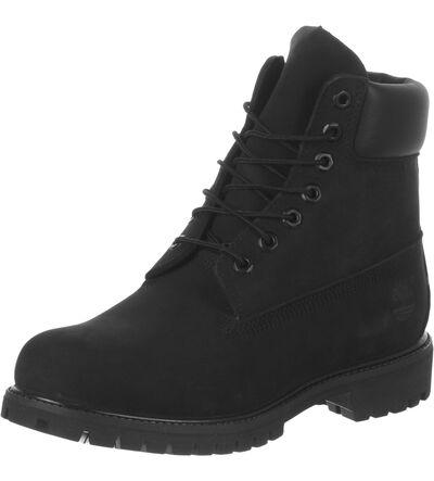 6-Inch Premium Boot