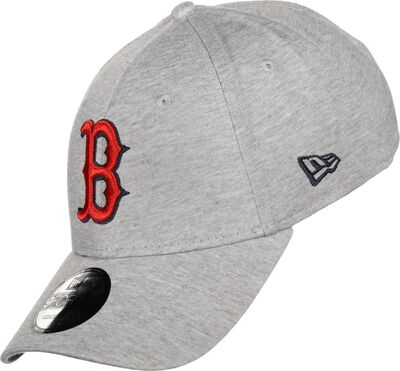 Jersey Essential 9Forty Boston Red Sox