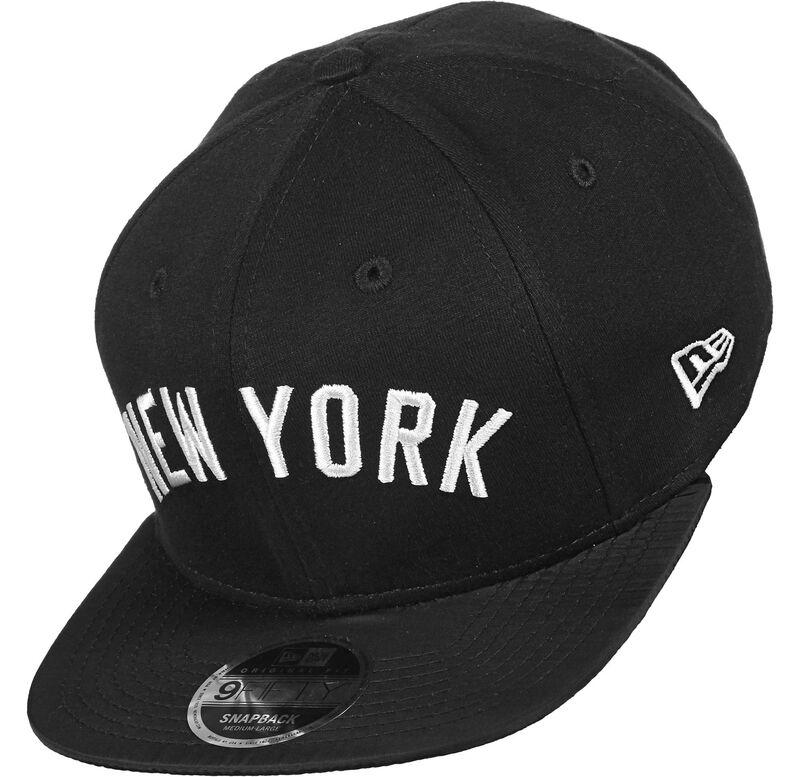 The Lounge 950 NY Yankees