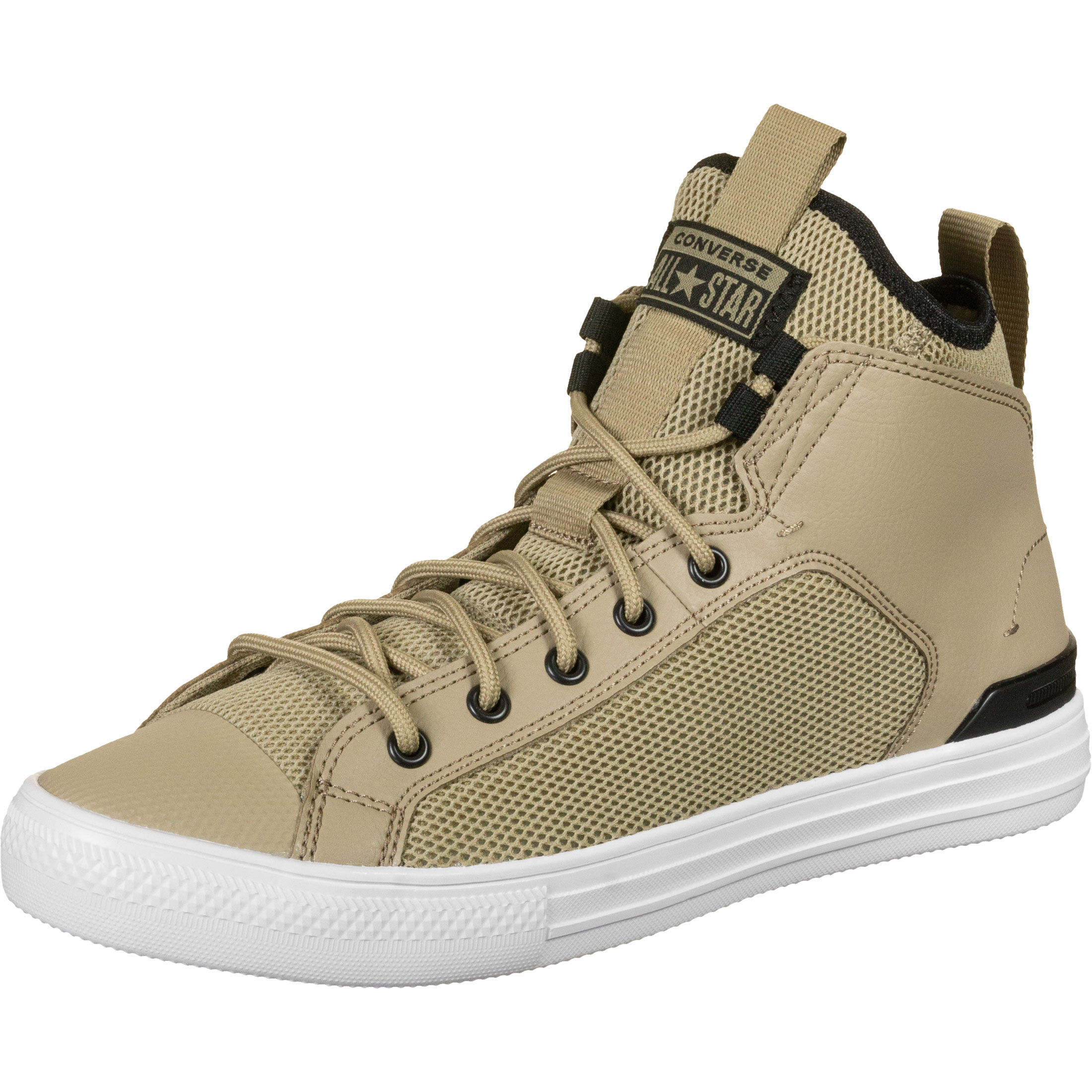 Converse CTAS Ultra Mid - Sneakers Low