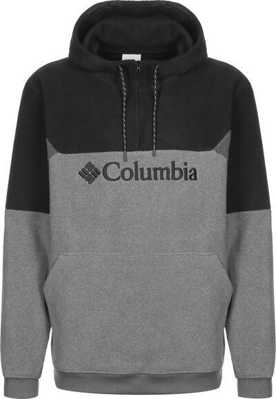 Columbia Lodge II
